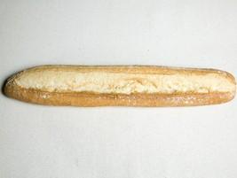 Flauta Payés