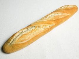 Panes Baguette