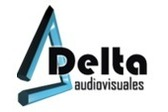 Audiovisuales Delta