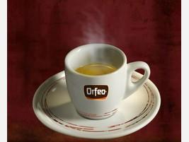 Cafés Orfeo