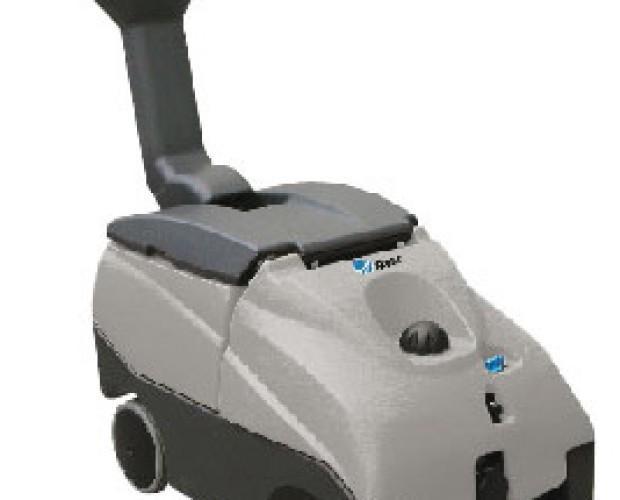 fregadoras para suelos. Tenemos máquinas fregadoras de suelos
