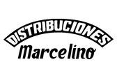 Distribuciones Marcelino