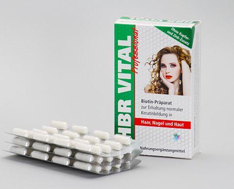 Productos Naturales para el Cuidado del Cabello. Tratamientos Naturales Anticaída del Cabello. Para evitar la caída del cabello en mujeres