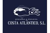 Pescados y Mariscos Costa Atlántico