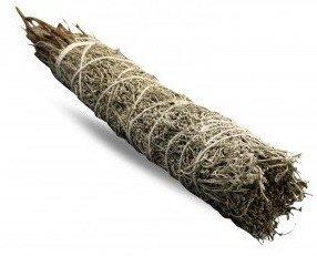 Aromas y Aromatizantes. Aromas y Aromatizantes Naturales. Los palitos manchados se pueden usar para limpiar el aura
