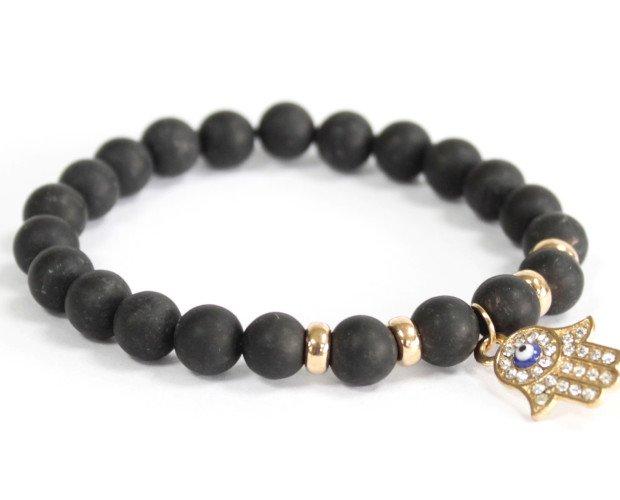 Pulseras de Piedras. Pulseras preciosas, collares y mucho más en nuestra pagina web, registrate para ver más