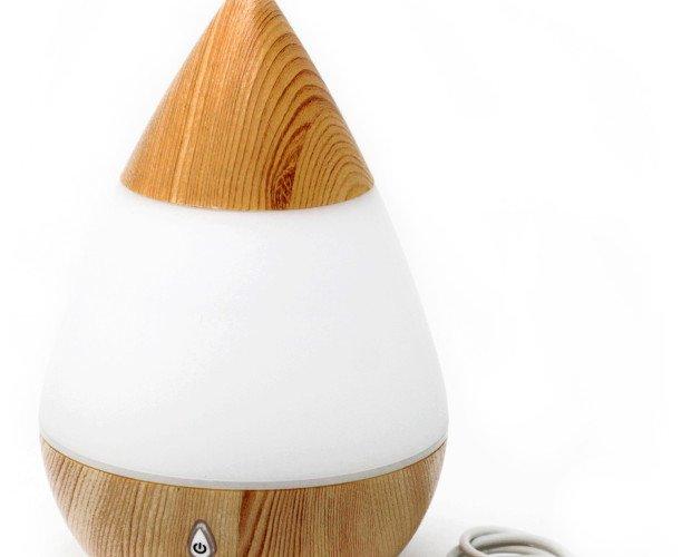Difusor de Aroma. Difusores de aceites esenciales y mucho más en nuestra web, AW Artisan.