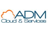 ADM Cloud & Services