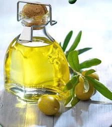Aceitunas y Aceite de Oliva. Exclusivos y elaborados artesanalmente