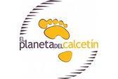 El Planeta del Calcetín