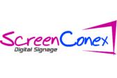 ScreenConex