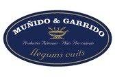 Muñido & Garrido