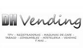 DH Vending