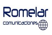 Romelar Comunicaciones