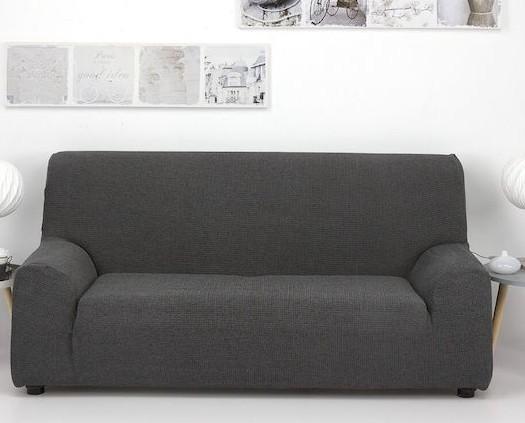 Tejido elegant. Fundas sofá de todos los tamaños y de alta calidad