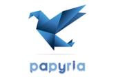 Papyria