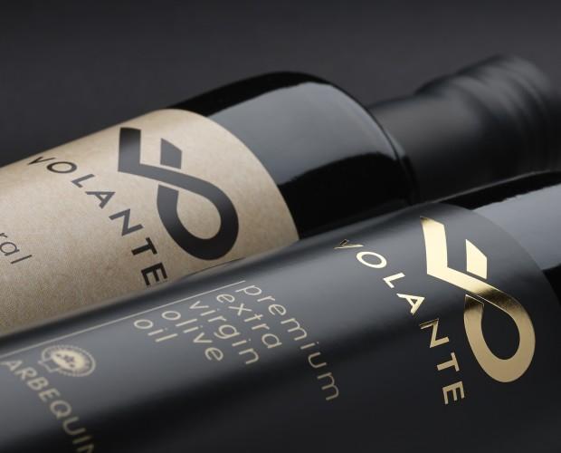 Aceite de Oliva Gourmet. La mayor calidad y el más intenso sabor