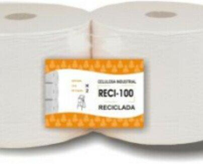 Rollos de Papel.Ofrecemos papel higiénico a excelente precios