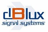 DBLUX Signal System