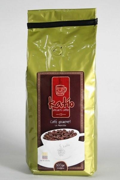 Proveedores de Café. Brindamos una extensa gama de cafés gourmet