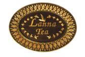 Lanna Tea