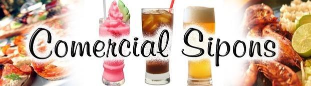Proveedor alimentos. Leche, zumos y agua