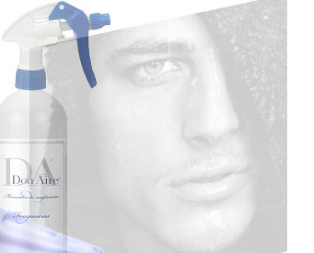 Ambientador Spray. Más de 90 fragancias de ambientadores