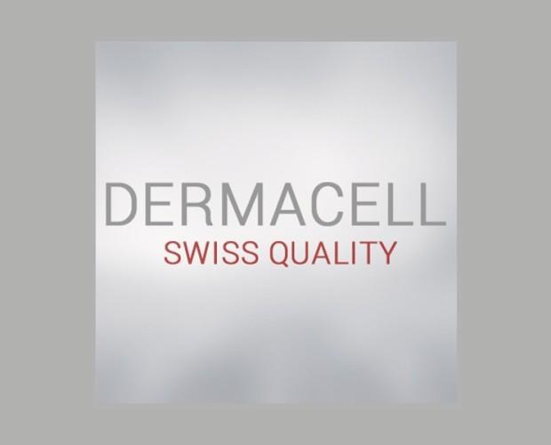 Productos para el Cuidado Facial. Cremas Faciales de Día. La marca Dermacell Psoriasis Swiss Qualty sin corticoídes!