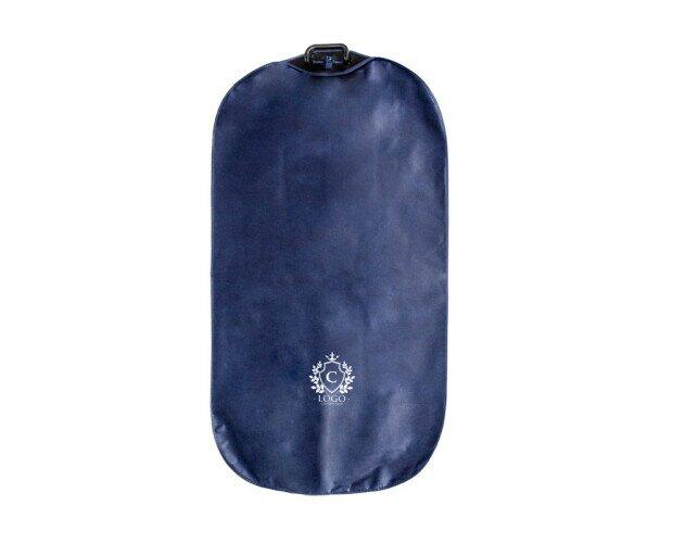 Fundas portatrajtes. Ideales para conservar, proteger y transportar las prendas de vestir