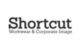 Shortcut European Textile