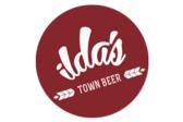 ILDA'S TOWN BEER