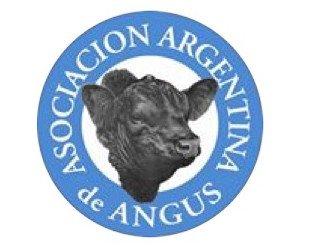Carne Argentina.Productos con certificación