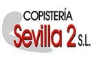 Copistería Sevilla 2