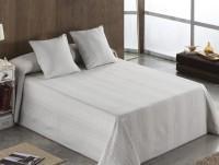 sábanas para el hogar