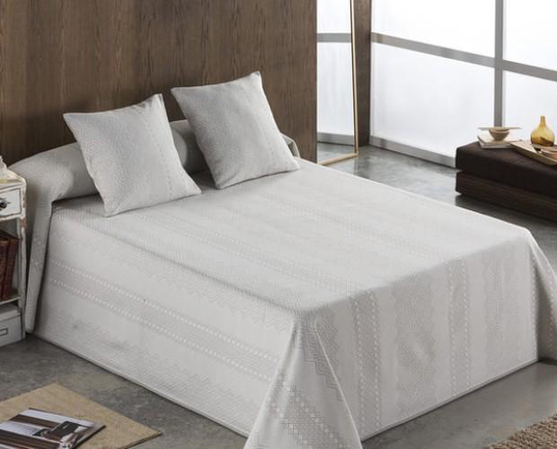 sábanas para el hogar. sábanas para el hogar