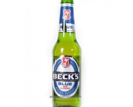 Cerveza Bavaria sin alcohol. Cerveza Bavaria sin alcohol (0,0º)