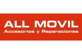 All Movil