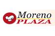 Carnes Moreno Plaza