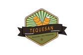 Tequesan