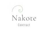 Nakote Contract