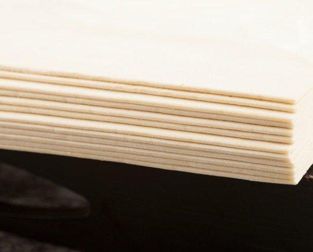 Placa hojaldre. placa hojaldre mantequilla laminada 30x40 40x60 30x20