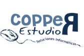 Copper Estudio