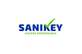 Sanikey