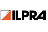 Ilpra