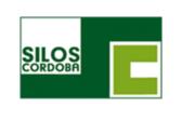Silos Córdoba
