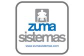 Zuma Sistemas