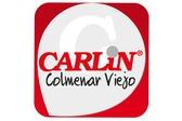 Carlin Colmenar 2000