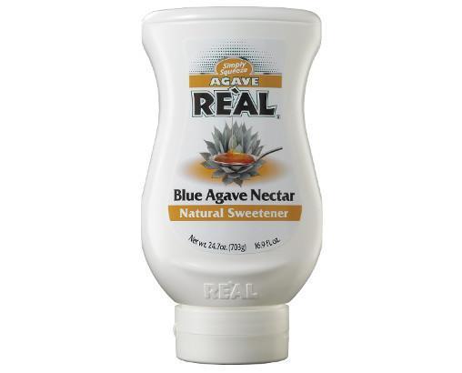 Néctar de Agave Azul . Originario de la región de Jalisco (México)