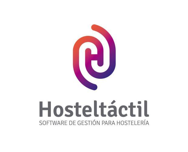 HT PRO Vertical. HostelTáctil, el software para la hostelería