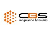 CBS Maquinaria Hostelería